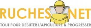 Ruches.net - Tout pour débuter en apiculture et progresser